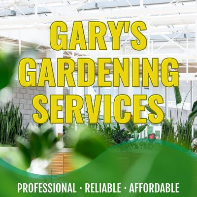 Professional Reliable Affordable Gardening Services Landscaping Instagram Post Template Zqrvmx Creator Me
